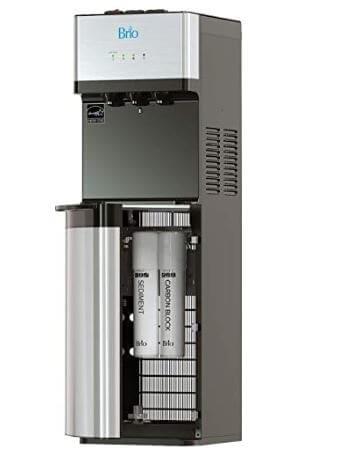 Brio CLPOU520UVF2
