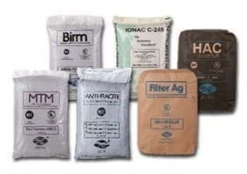 AFWFilters BIRM-10