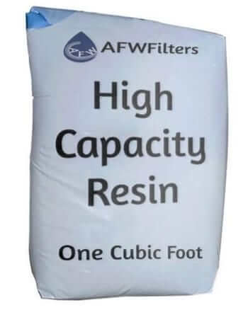 AFWFilters SOFRES1