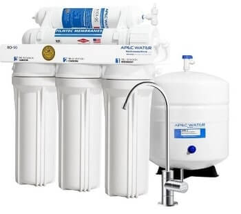 APEC Water Systems RO-90