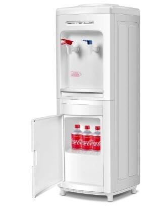 Giantex Top Loading Water Cooler Dispenser