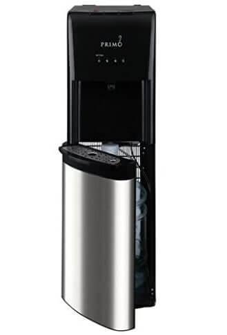 primo 601090-SO bottom load water dispenser